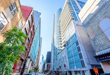 210 Victoria Street, Unit 2403, Toronto