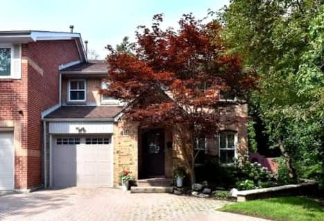 48 Chiswell Crescent, Toronto