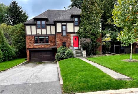 9 Ravenhill Road, Toronto