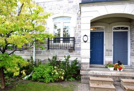 130Ba Finch Avenue West, Toronto