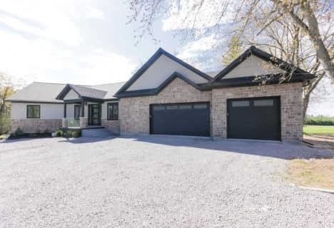 2245 Concession Road 7 Road, Pickering