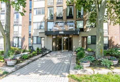 1530 Pickering Parkway, Unit 104, Pickering
