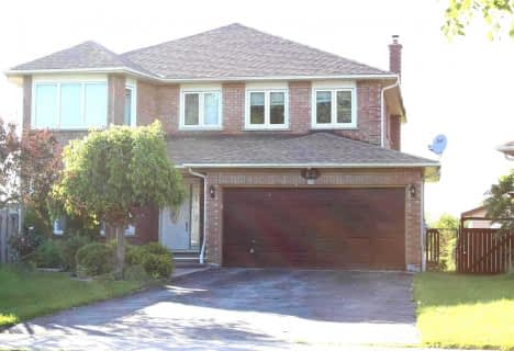12 Winter Court, Whitby