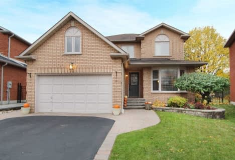 31 Ringwood Drive, Whitby