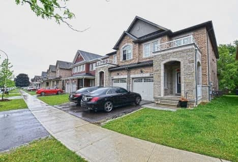 1046 Byron Street North, Whitby