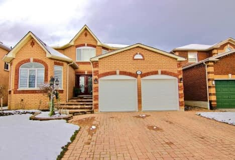 50 Daines Drive, Whitby