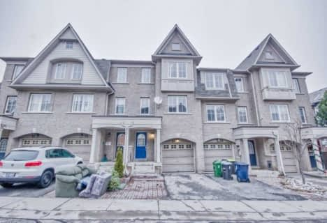 57 Jenkinson Way, Unit 114, Toronto
