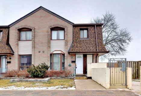 21 Livonia Place, Unit 130, Toronto