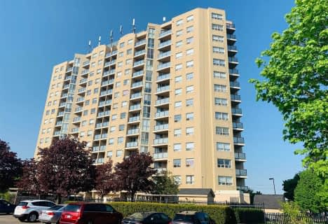 2 Westney Road North, Unit 1005, Ajax