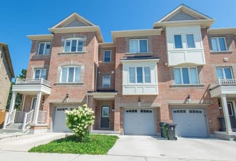 66 Pringdale Gardens Circle, Unit Mb Un, Toronto