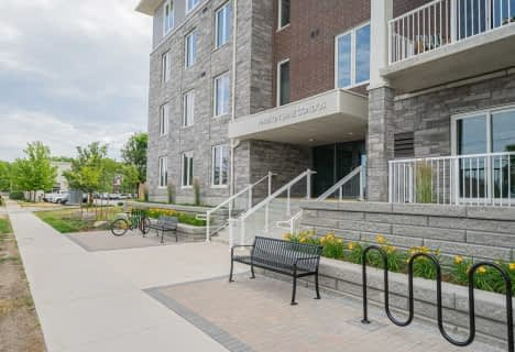 290 Liberty Street North, Unit 220, Clarington