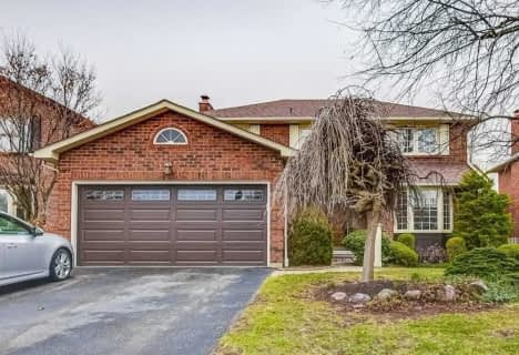 32 Hialeah Crescent, Whitby