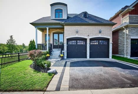 14 Coach Crescent, Whitby