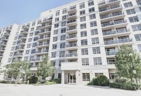 3650 Kingston Road, Unit 108, Toronto