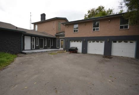 3729 Lakeshore Road, Clarington