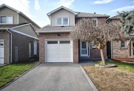 50 Winston Crescent, Whitby