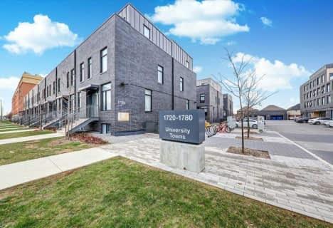 1740 Simcoe Street North, Unit 41, Oshawa
