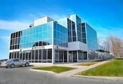 3195 Sheppard Avenue East, Unit 102, Toronto