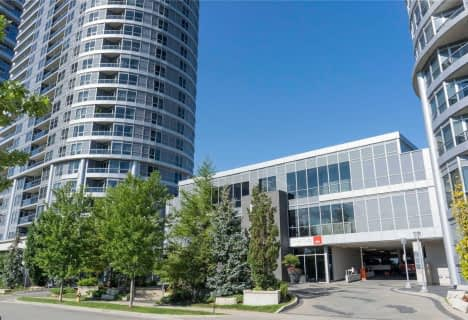 181 Village Green Square, Unit 512, Toronto