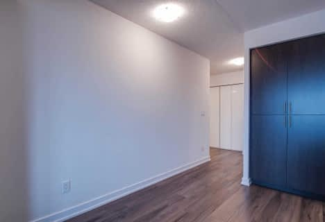 8 Trent Avenue, Unit 409, Toronto
