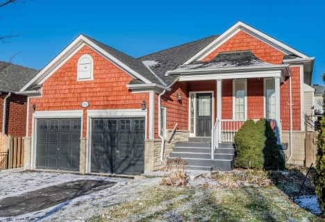 126 Vipond Road, Whitby