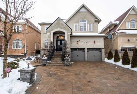 164 Rivers Edge Place, Whitby