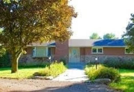 7905 Country Lane, Whitby