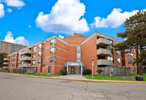 1705 Mccowan Road, Unit 212, Toronto