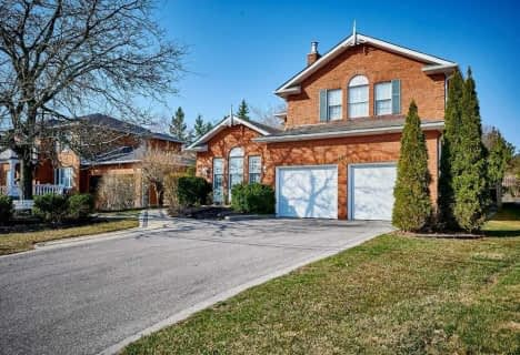 340 Powell Road, Whitby