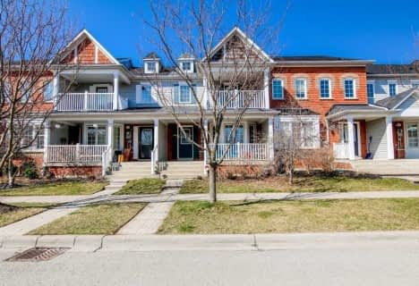 908 Audley Road South, Ajax