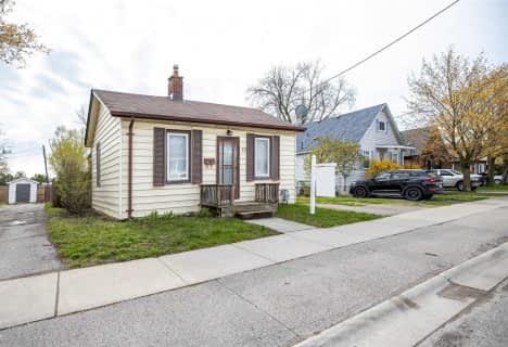 19 Ontario Street, Clarington