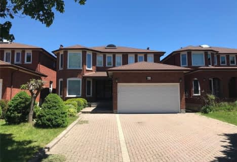 61 Purcell Square, Toronto