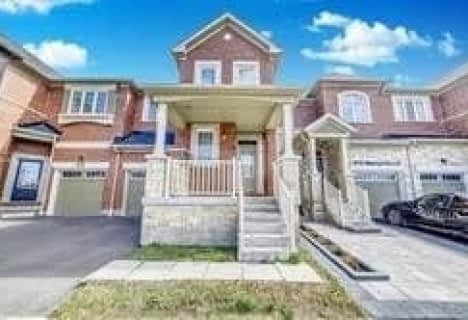 2446 Moonlight Crescent, Pickering