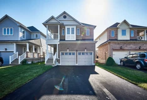 38 Steamer Drive, Whitby