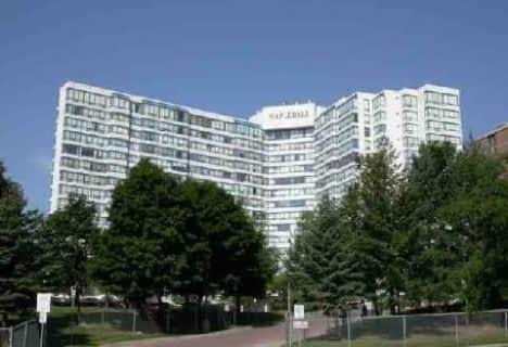 3050 Ellesmere Road, Unit 807, Toronto