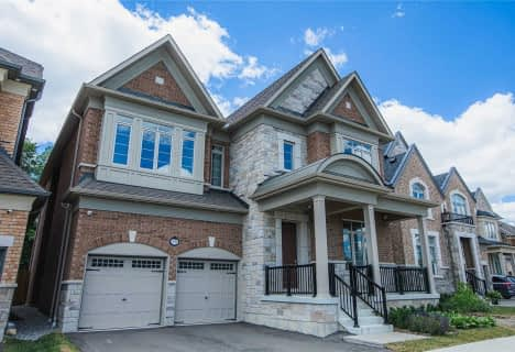 26 Torbay Court, Whitby