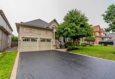 104 Rivers Edge Place, Whitby