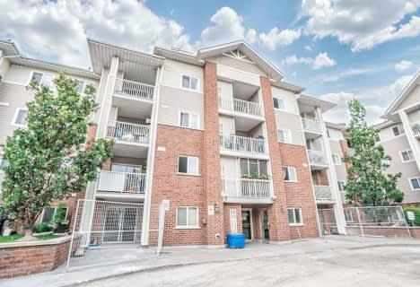 5235 Finch Avenue East, Unit 420, Toronto