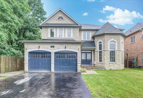 43 Scarbell Drive, Unit Bsmt, Toronto