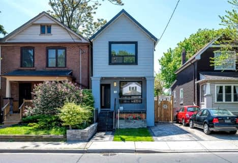 267 Lumsden Avenue, Toronto