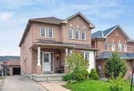 175 Civic Centre Drive, Whitby