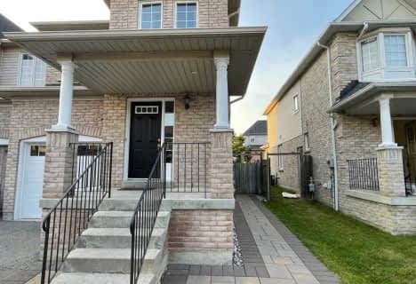 12 Odessa Crescent, Unit Bsmt, Whitby