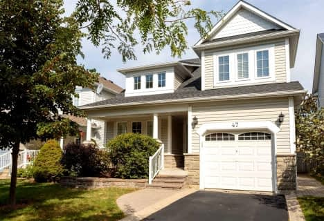 47 Melody Drive, Whitby