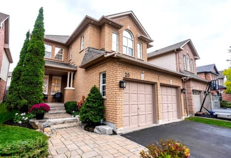 20 Constance Drive, Whitby
