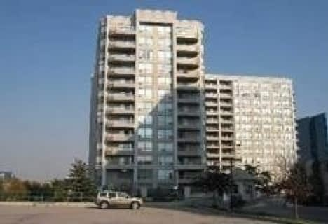 9017 Leslie Street, Unit 105, Richmond Hill