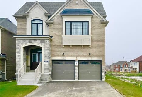 7 Pear Blossom Way, East Gwillimbury