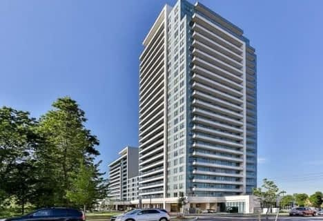 7890 Bathurst Street, Unit 1504, Vaughan