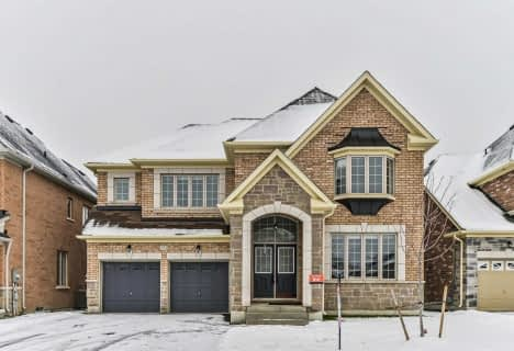 573 Clifford Perry Place, Newmarket
