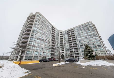9017 Leslie Street, Unit 318, Richmond Hill