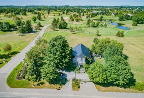 5062 Stouffville Road, Whitchurch Stouffville